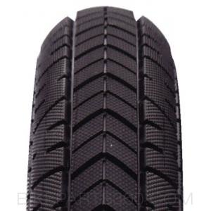 Maxxis MTread 20 Tire