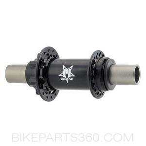 Maverick 247 FixedAxle Hub