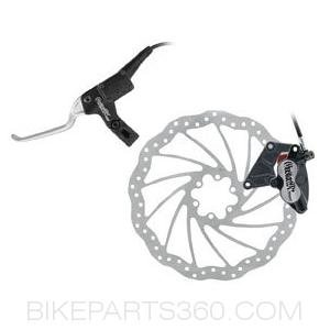 Magura GustavM Disc Brake
