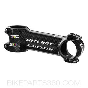 Ritchey WCS 4Axis Matrix Stem