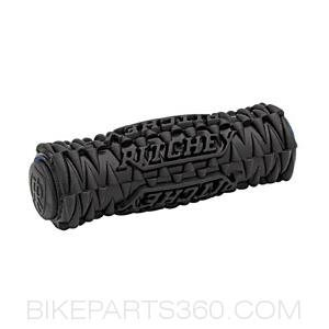 Ritchey TrueGrip5 Grips