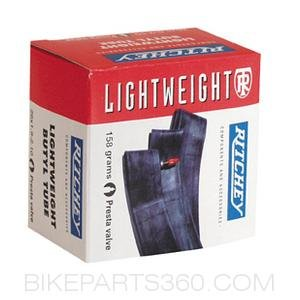 Ritchey Lightweight Butyl Tube